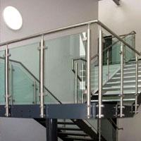 realizamos escaleras metlicas de hierro acero inoxidable aluminio y otras aleaciones nuestro taller est en alicante disponemos de escaleras rectas