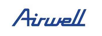 Servicio técnico Airwell