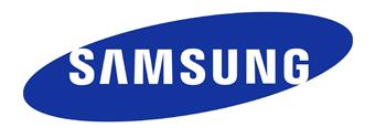 Servicio técnico Samsung aire acondicionado
