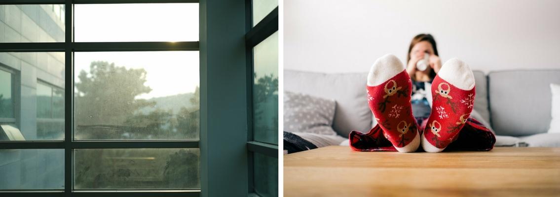 aplica una serie de consejos de eficiencia para tu hogar