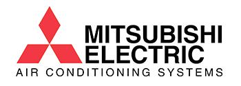 Servicio Técnico Mitsubishi Electric