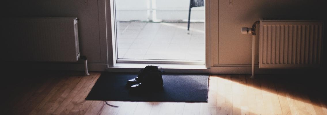Tipos de calefacci n cu l es el mejor para mi fricom - Temperatura ideal calefaccion casa ...