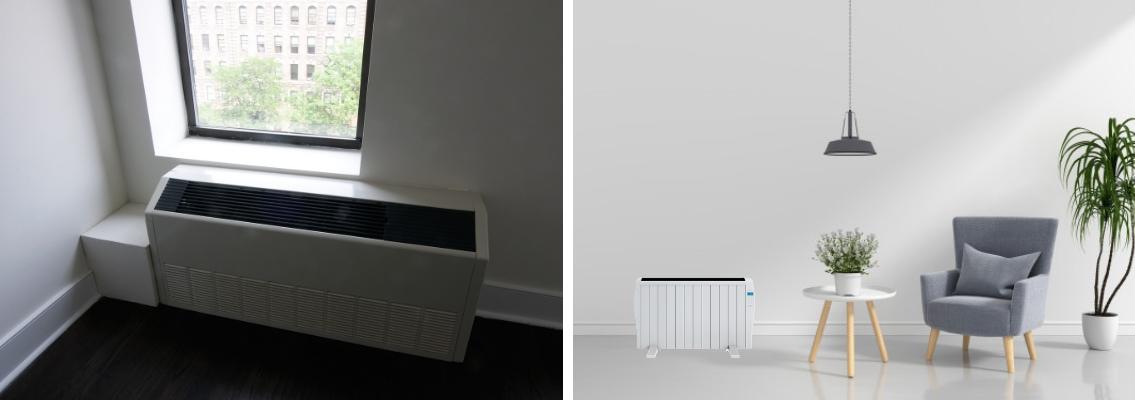 ventajas-radiador-electrico